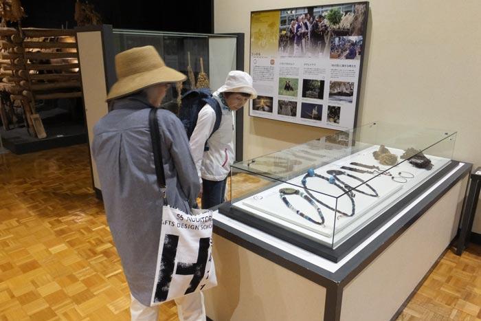 2019.6.9 北海道の歴史散歩